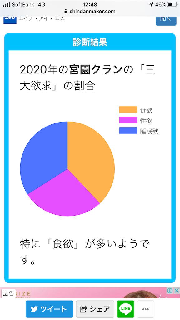 f:id:miyazono-9ran:20200109181657p:image