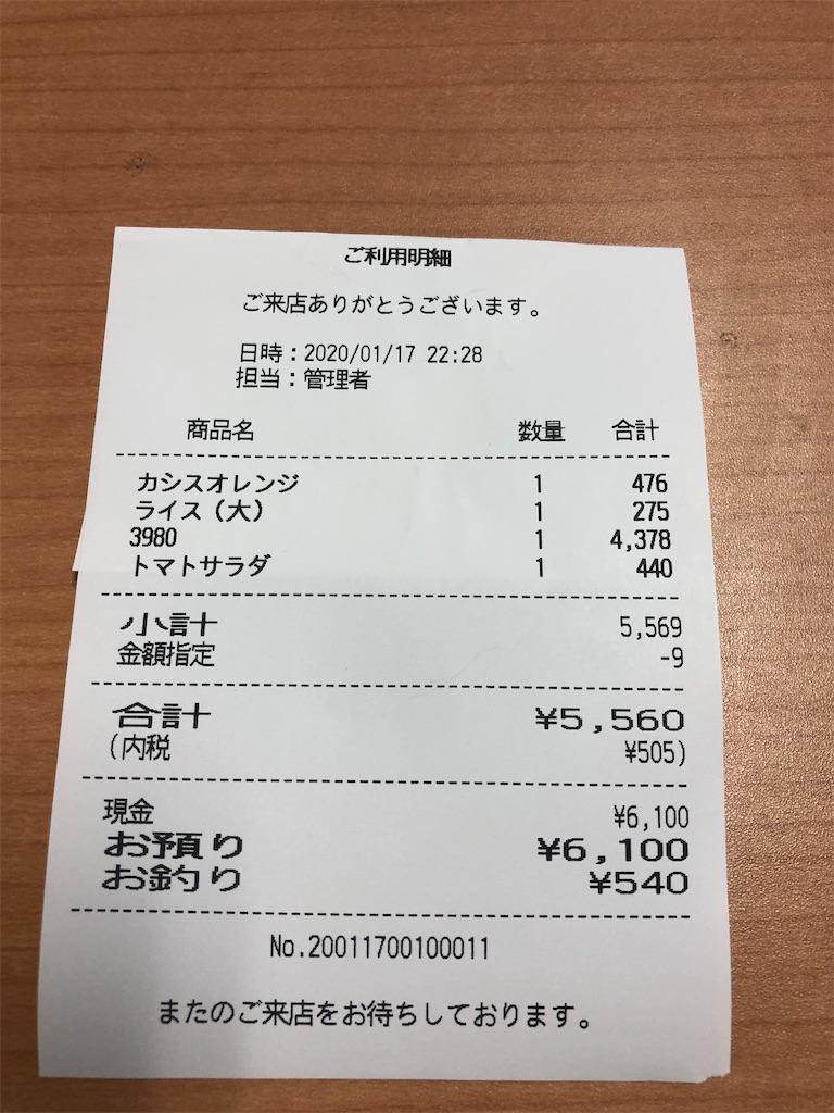 f:id:miyazono-9ran:20200120124137j:image