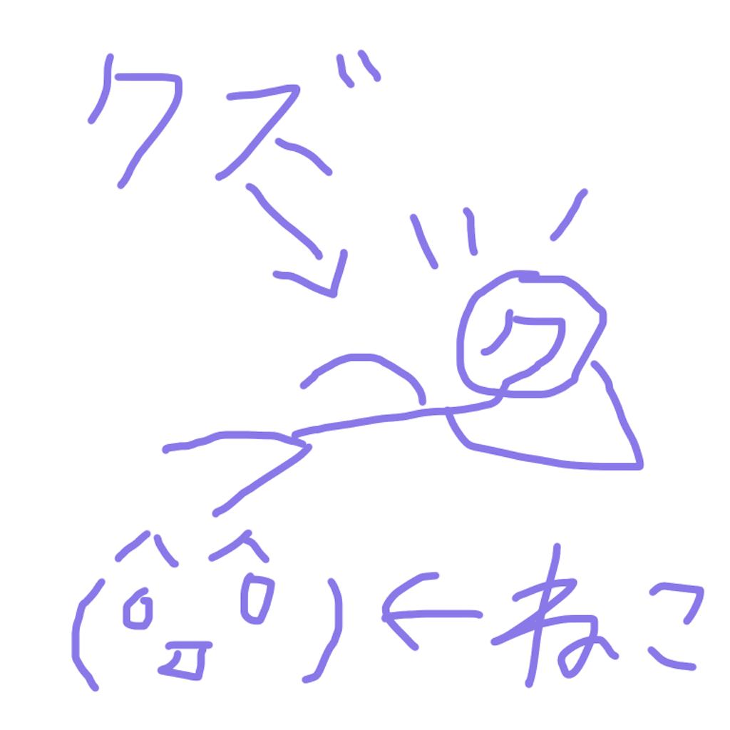 f:id:miyazono-9ran:20200201221227p:image