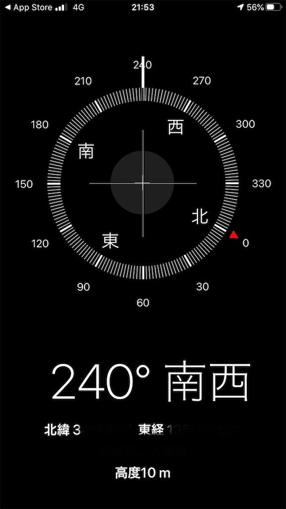 f:id:miyazono-9ran:20200203224321j:image