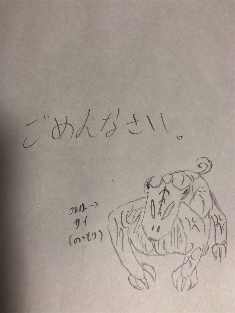 f:id:miyazono-9ran:20200224194158j:image