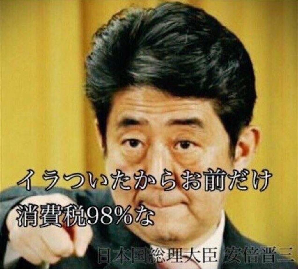 f:id:miyazono-9ran:20200413231409j:image