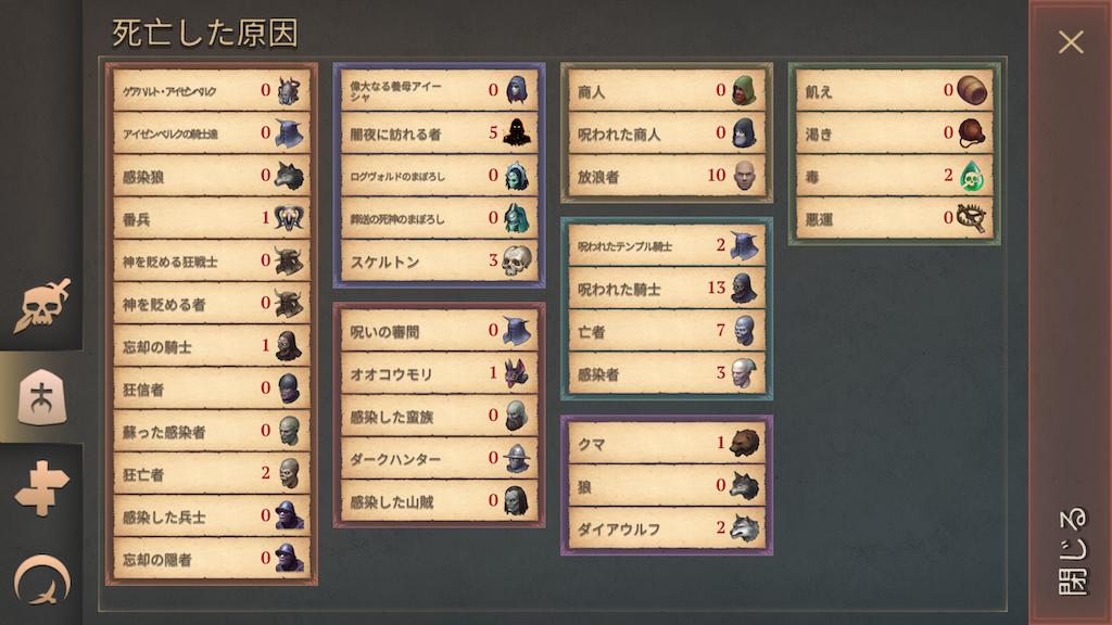 f:id:miyazono-9ran:20200415145125p:image