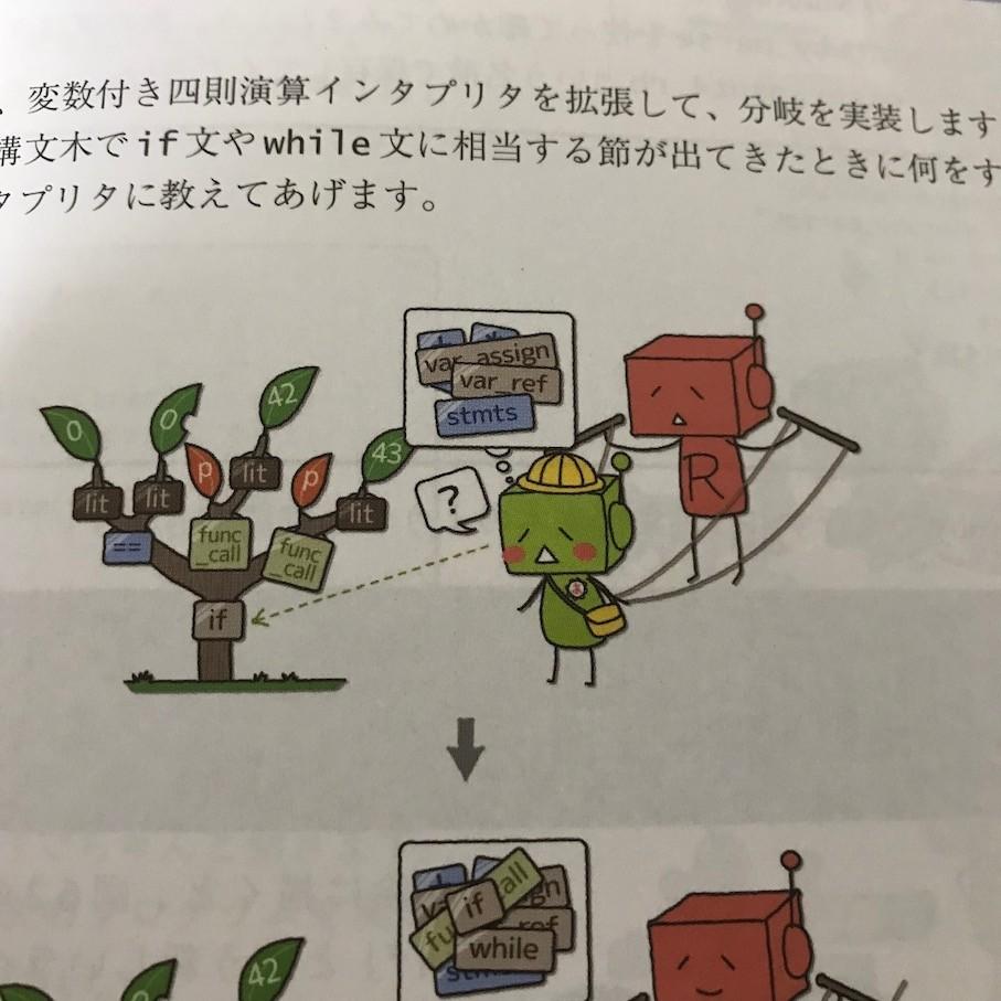 f:id:miyohide:20171107215742j:plain