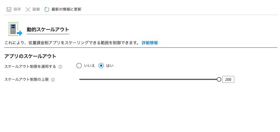 f:id:miyohide:20210425171622p:plain
