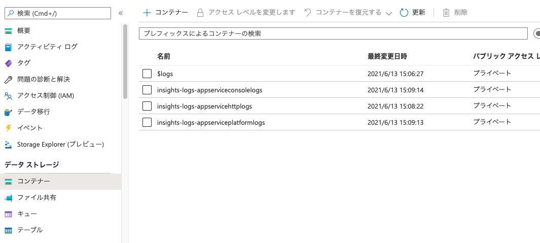 f:id:miyohide:20210613175940p:plain