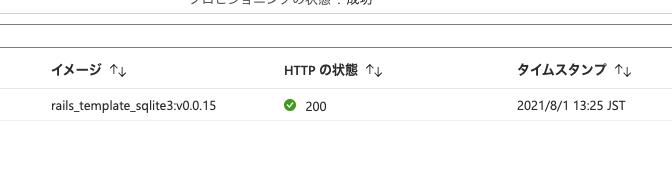 f:id:miyohide:20210801141236p:plain