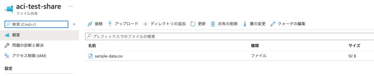 f:id:miyohide:20211003170209p:plain
