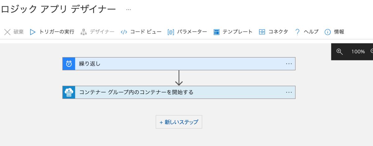 f:id:miyohide:20211010165620p:plain