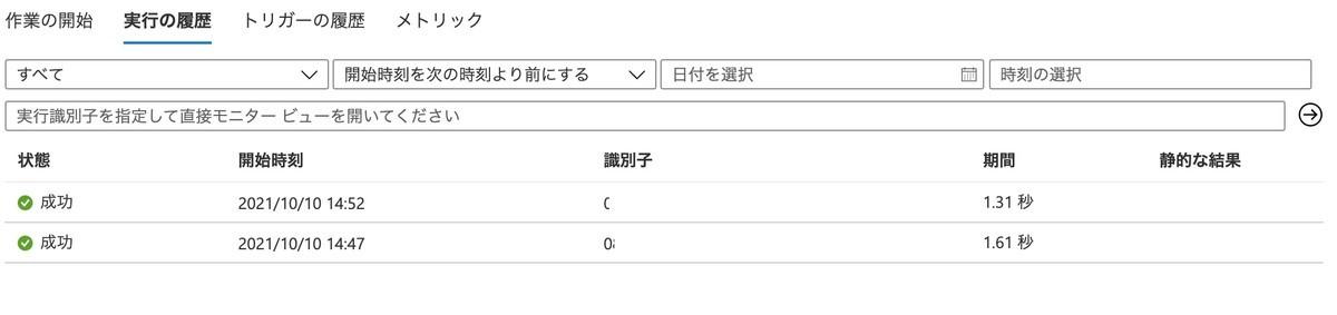 f:id:miyohide:20211010170128j:plain