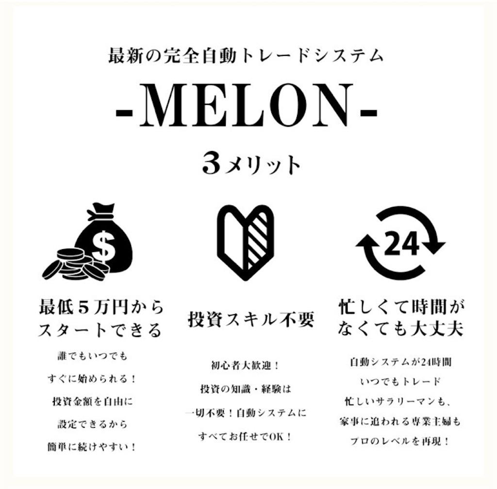 f:id:miyoko0123:20210322114128j:image