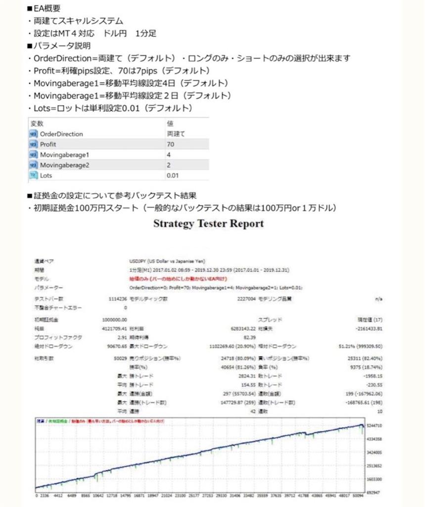 f:id:miyoko0123:20210322114131j:image