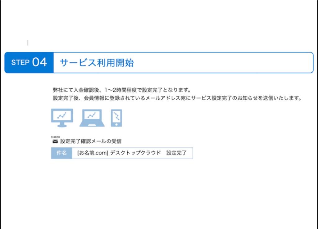 f:id:miyoko0123:20210322122834j:image