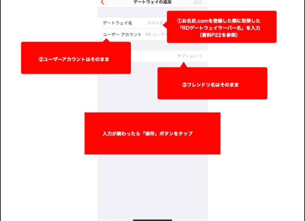 f:id:miyoko0123:20210322122900j:image
