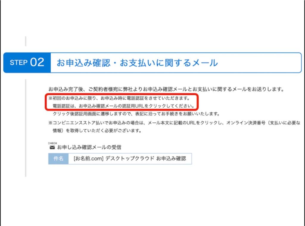 f:id:miyoko0123:20210322122921j:image