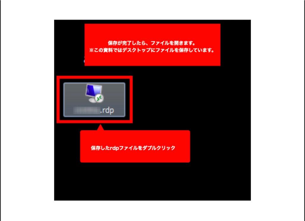 f:id:miyoko0123:20210322123022j:image