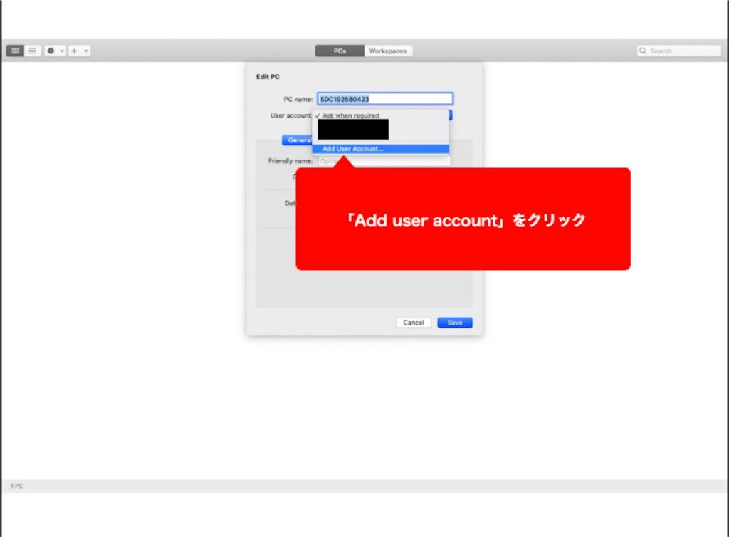 f:id:miyoko0123:20210322123026j:image