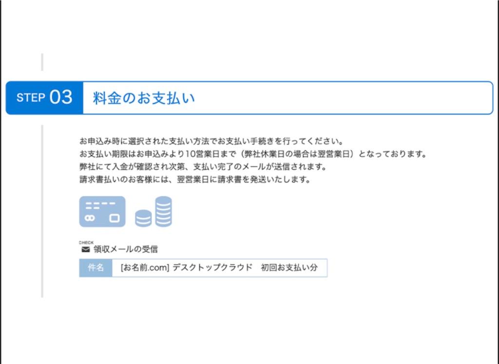 f:id:miyoko0123:20210322123208j:image