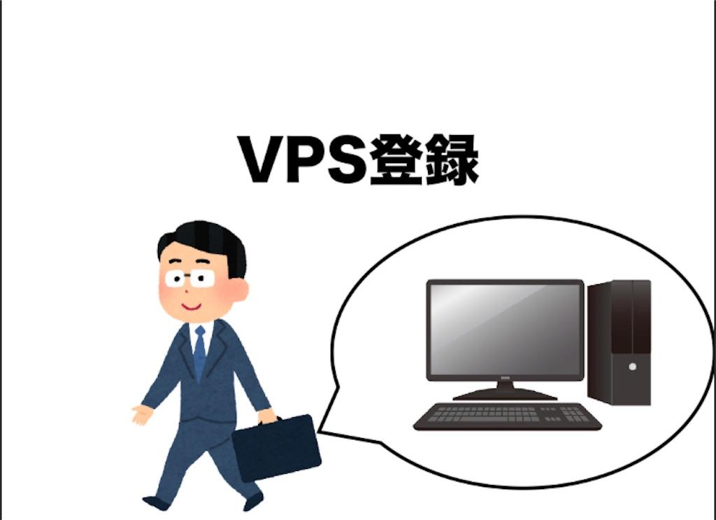 f:id:miyoko0123:20210322123232j:image
