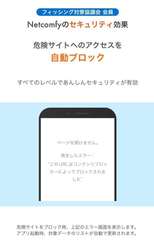 f:id:miyoshi-3-aya:20181005085200j:plain
