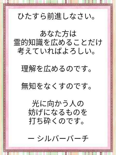 f:id:miyoshi71:20190501104401j:image