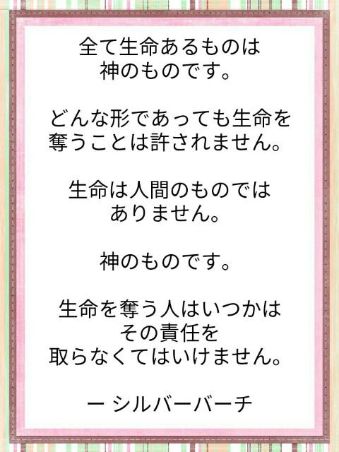 f:id:miyoshi71:20190907105924j:image
