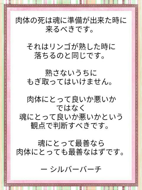 f:id:miyoshi71:20191203103802j:image