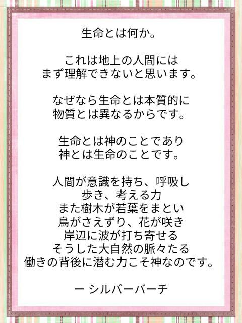 f:id:miyoshi71:20191215095751j:image