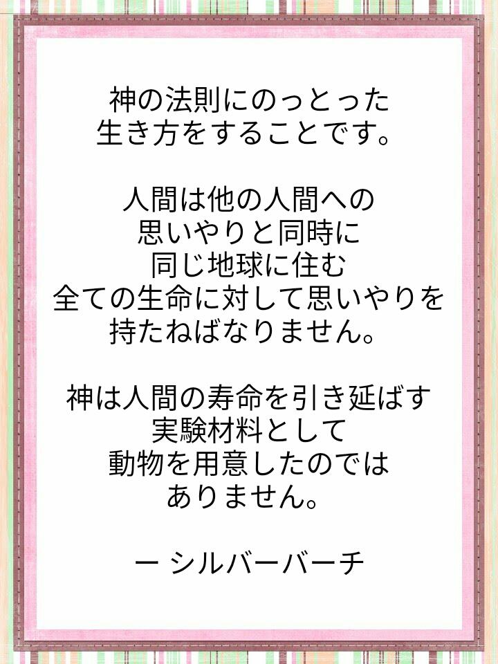 f:id:miyoshi71:20210221021212j:plain