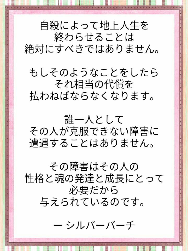 f:id:miyoshi71:20210507105855j:plain