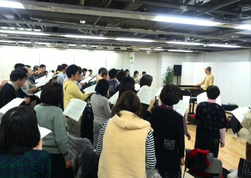 f:id:miyoshi_chorus:20150101005248j:plain