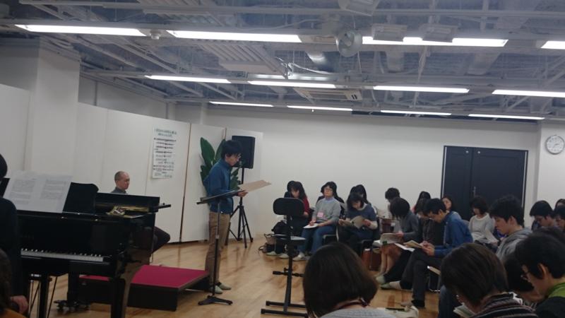 f:id:miyoshi_chorus:20150222143450j:plain
