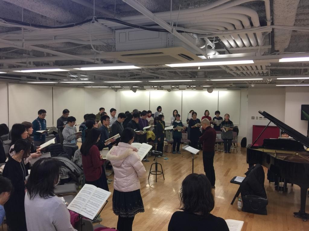 f:id:miyoshi_chorus:20180218134908j:plain