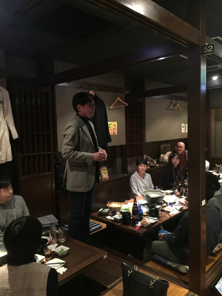 f:id:miyoshi_chorus:20180318180819j:plain