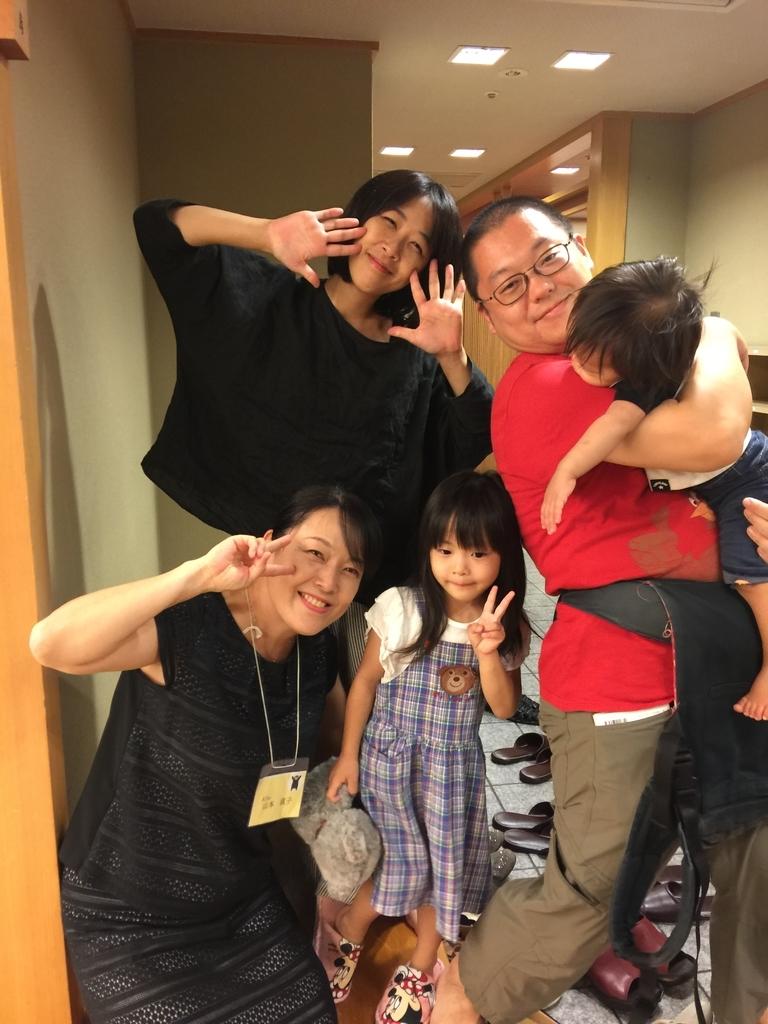 f:id:miyoshi_chorus:20180901220831j:plain
