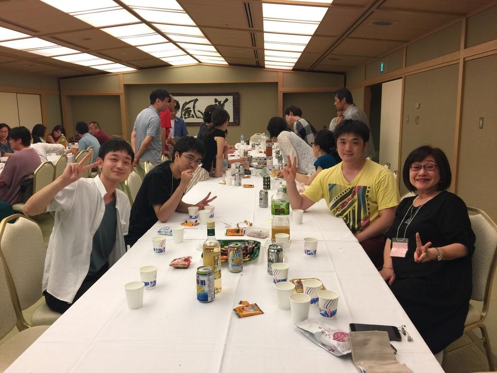 f:id:miyoshi_chorus:20180901220916j:plain