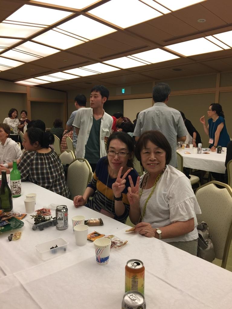 f:id:miyoshi_chorus:20180901221107j:plain