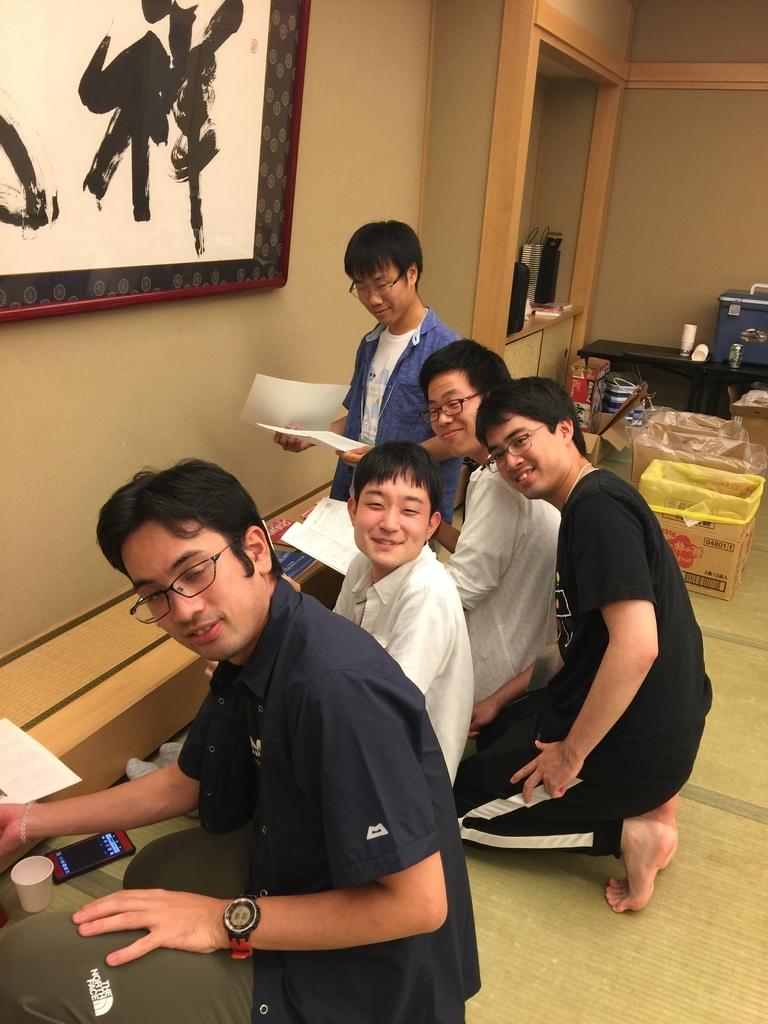 f:id:miyoshi_chorus:20180901221833j:plain