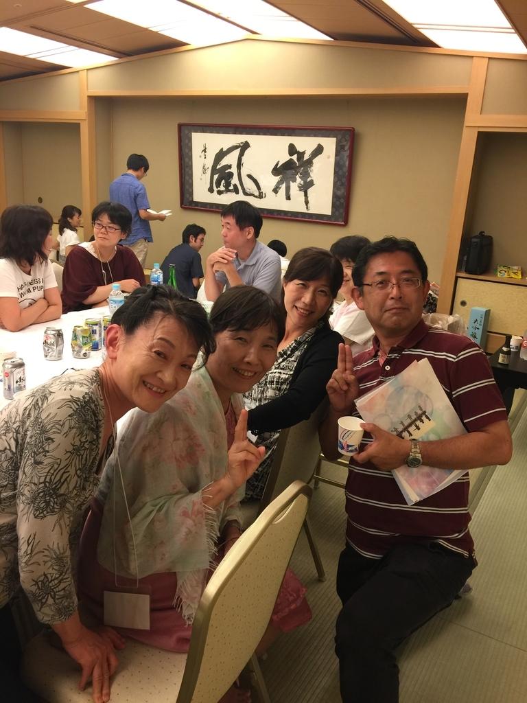 f:id:miyoshi_chorus:20180901221937j:plain