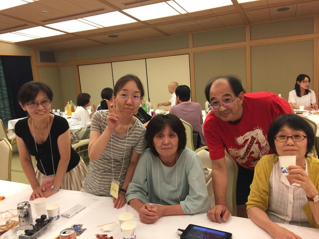 f:id:miyoshi_chorus:20180901222007j:plain