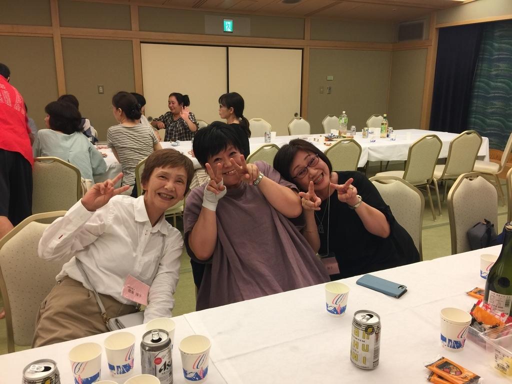 f:id:miyoshi_chorus:20180901222106j:plain