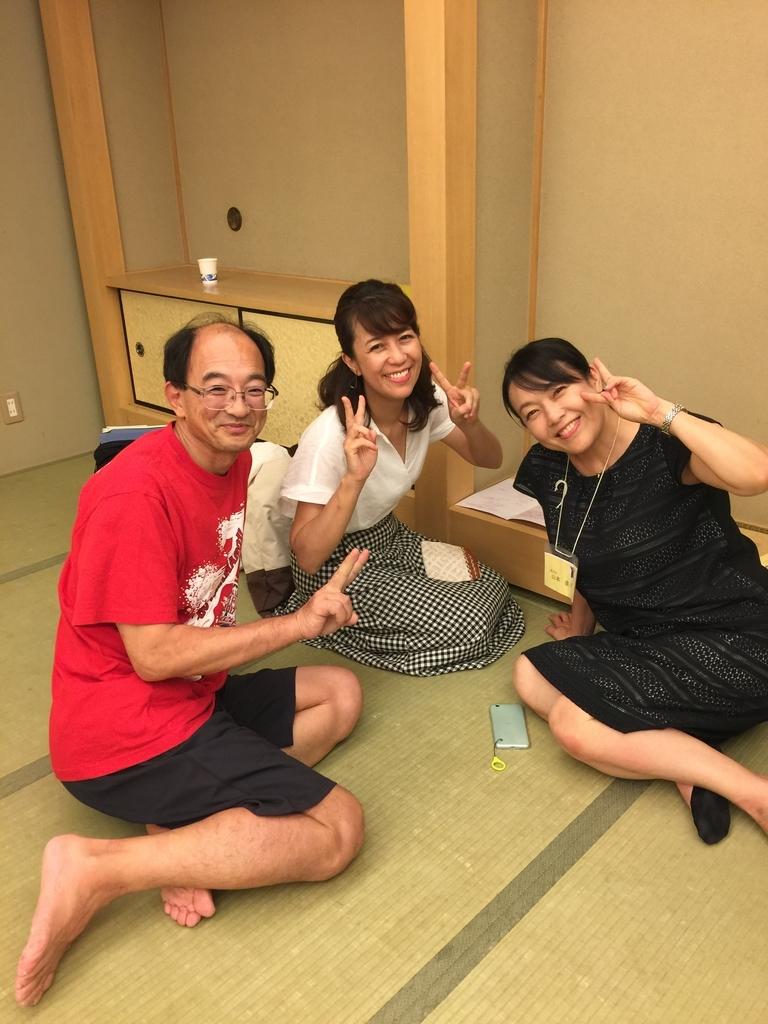 f:id:miyoshi_chorus:20180901222918j:plain