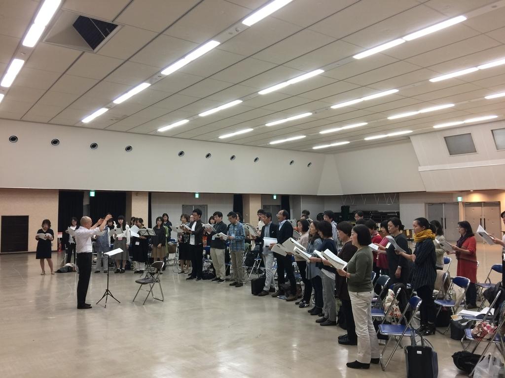 f:id:miyoshi_chorus:20181028134925j:plain