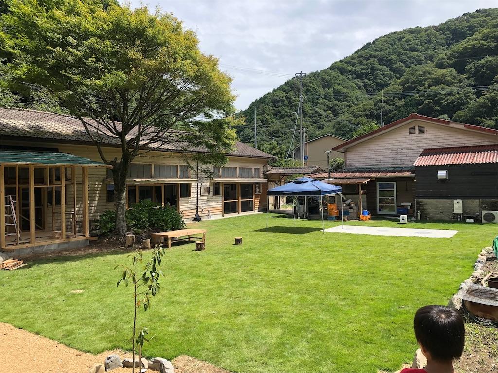 f:id:miyoshi_cnt:20180911194239j:plain