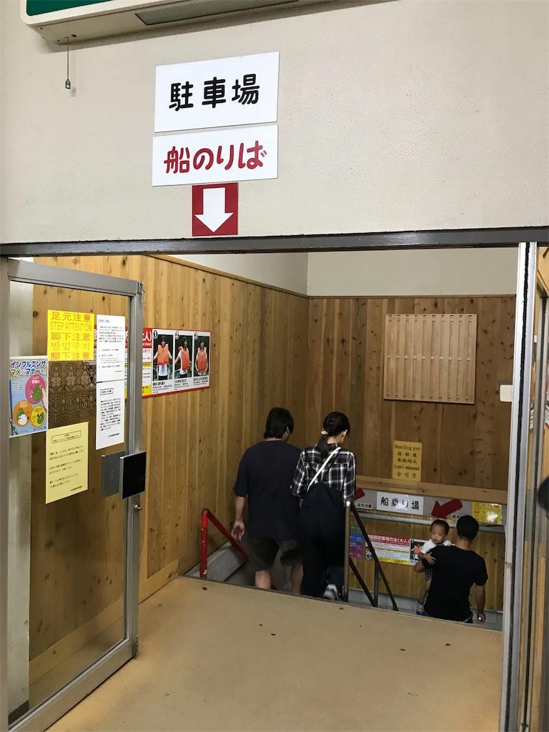 f:id:miyoshi_cnt:20180924123018j:image
