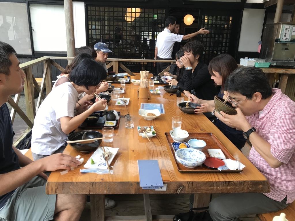 f:id:miyoshi_cnt:20180925113510j:plain