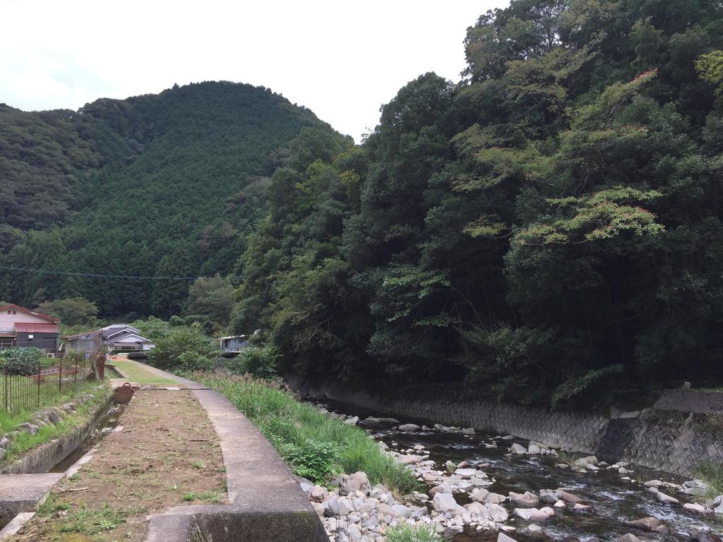 f:id:miyoshi_cnt:20180926213601p:plain