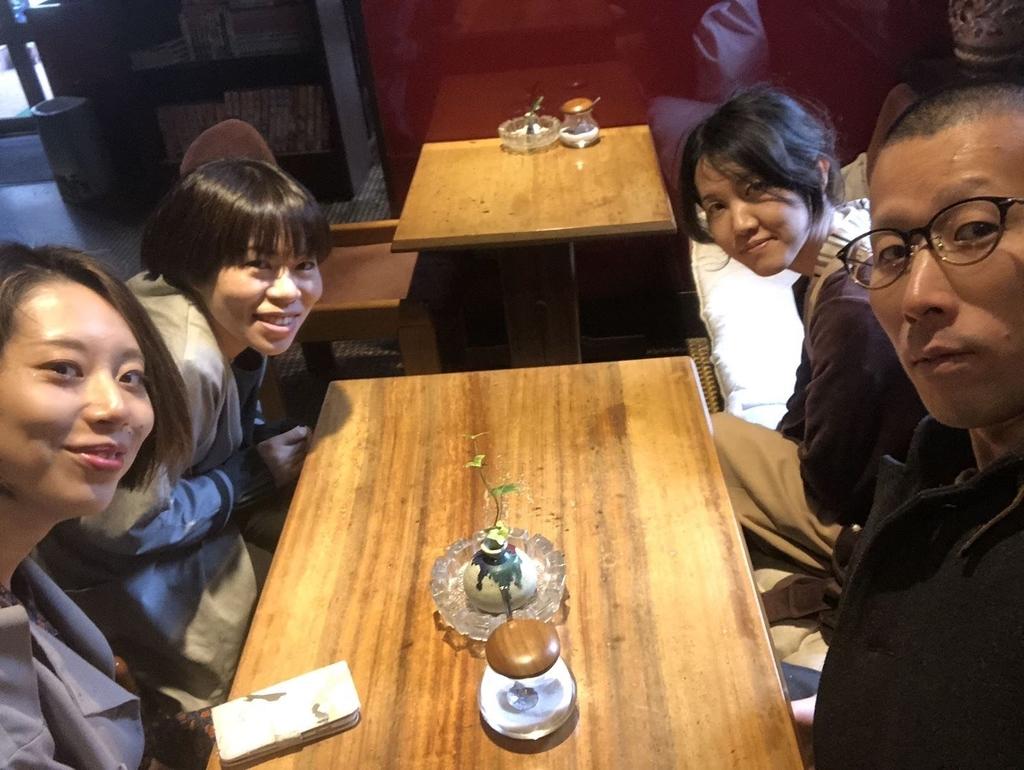 f:id:miyoshi_cnt:20181115195747j:plain