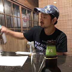 f:id:miyoshi_cnt:20181123041219j:plain