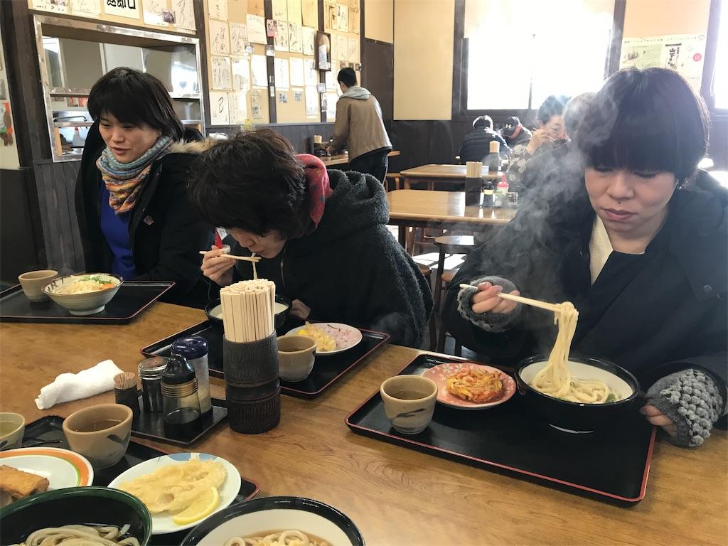 f:id:miyoshi_cnt:20181216182444j:image